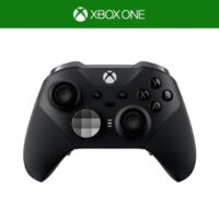 kupit_gamepad_xbox_one_elite_2