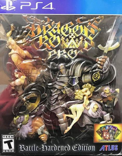 kupit_dragons_crown_pro_ps4