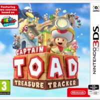 kupit_capitan_toad_3ds