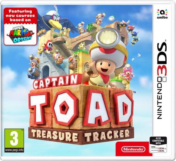 kupit_capitan_toad_3ds