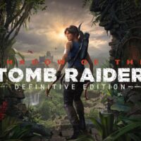 kupit_tomb_raider_pc