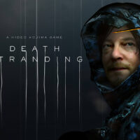 kupi_death_stranding_pc
