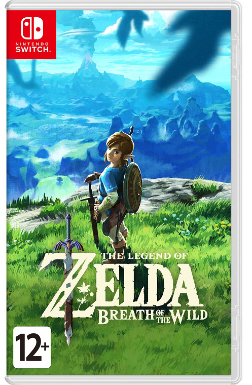 kupit_the_legend_of_zelda_breath_of_the_wild_nintendo_switch