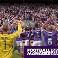 kupit_football_manager_2020_pc