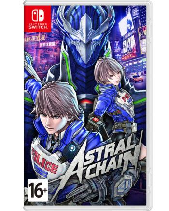 kupit_astral_chain_nintendo_switch
