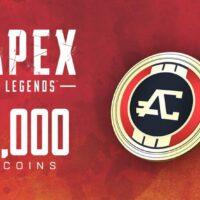 kupit_apex_coins_1000