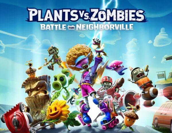 kupit_plants_vs_zombies_bfn_pc