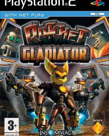 kupit_ratchet_gladiator_ps2