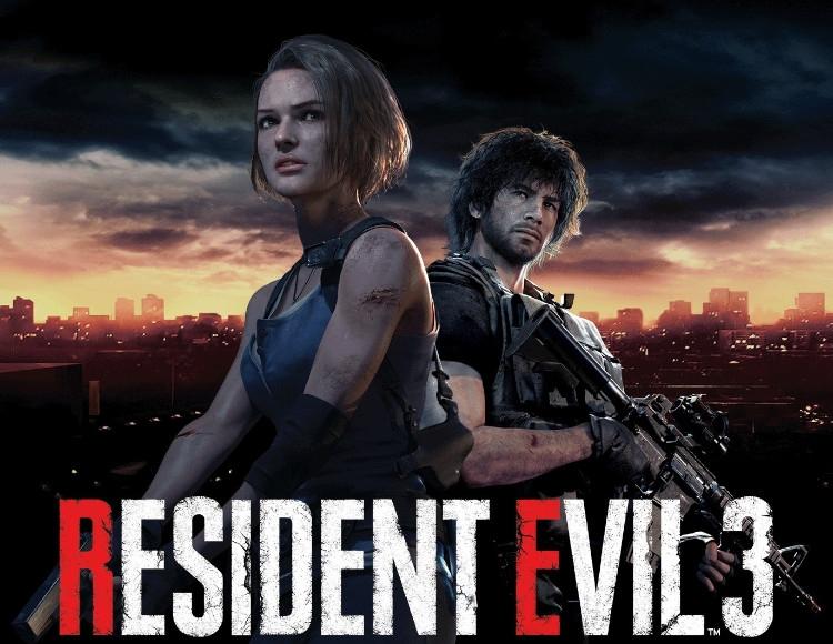 kupit_resident_evil_3_pc