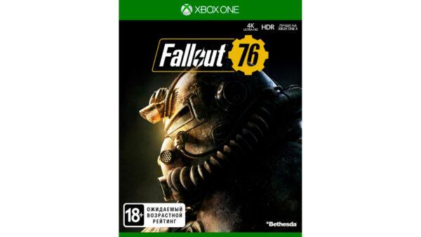 kupit_fallout_76_xbox_one