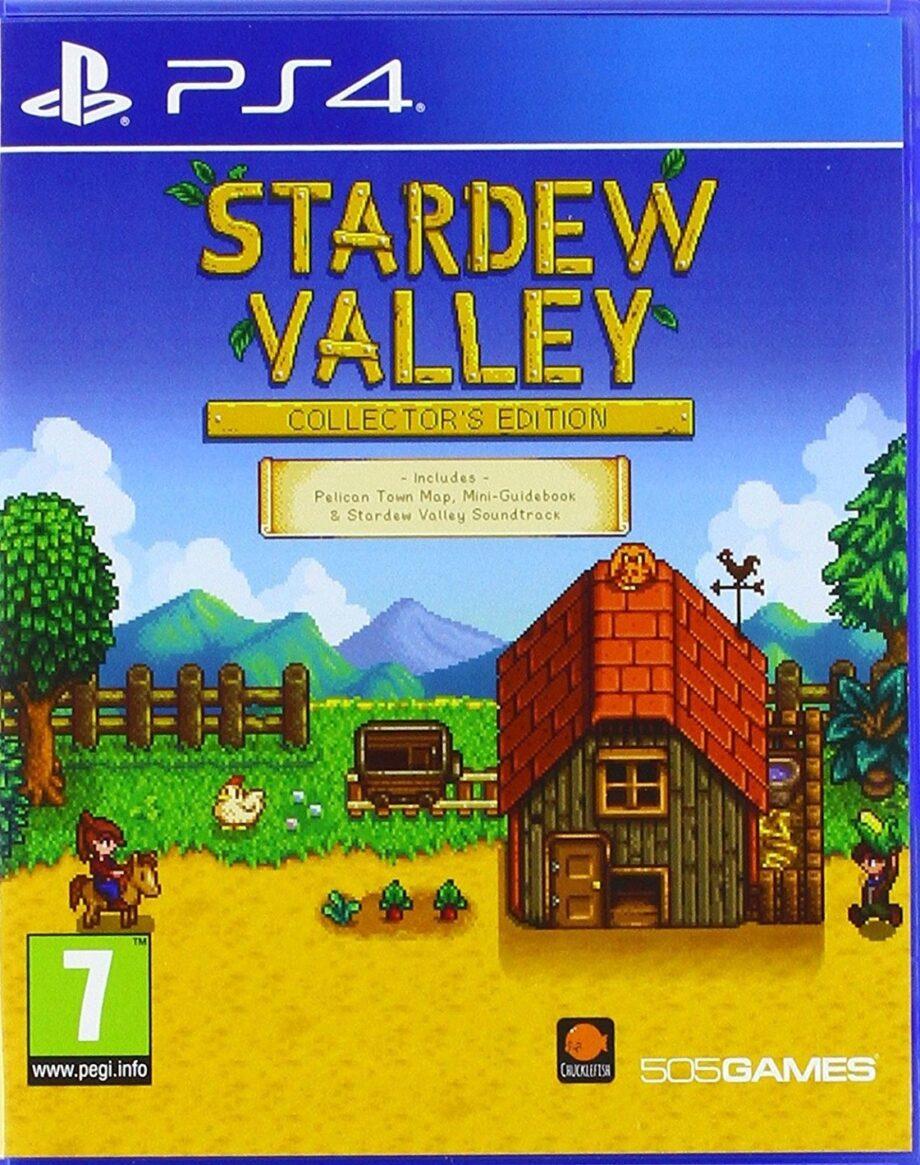 kupit_stardew_valley_ps4