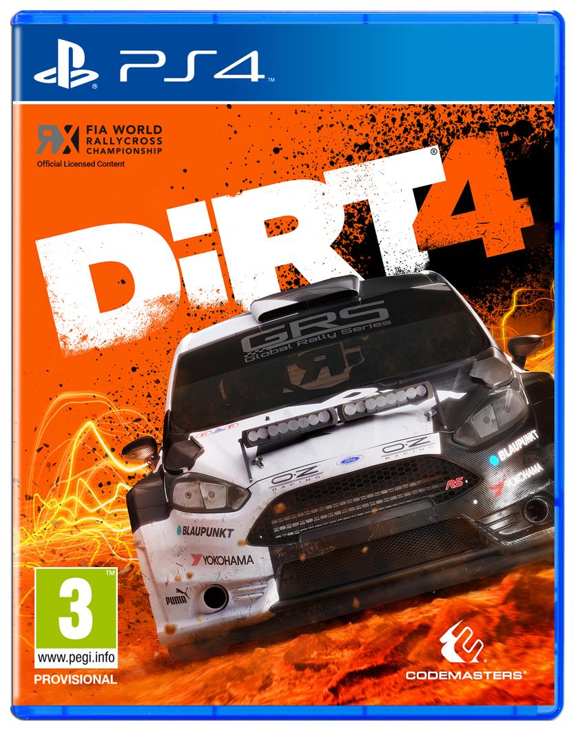 kupit_dirt_4_ps4