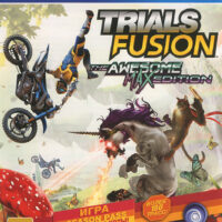 kupit_trials_fusion_ps4