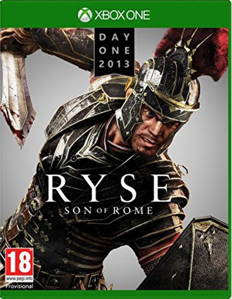kupit_ryse_son_of_rome_xbox_one