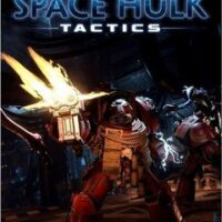 kupit_space_hulk_tactic_ps4