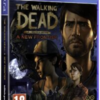 kupit_the_waling_dead_a_new_frontier_ps4