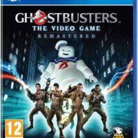 kupit_ghostbusters_the_video_game_remastered_ps4