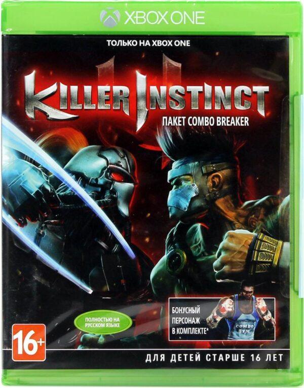 kupit_killer_instinct_xbox_one