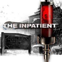 kupit_inpatient_ps4