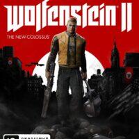 kupit_wolfenstein_II_xbox_one