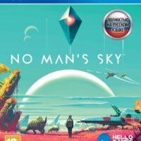kupit_no_man_sky_ps4