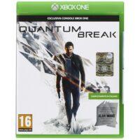 kupit_quantum_break_xbox_one