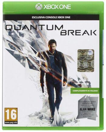 kupit_quantum_break_xbox_one