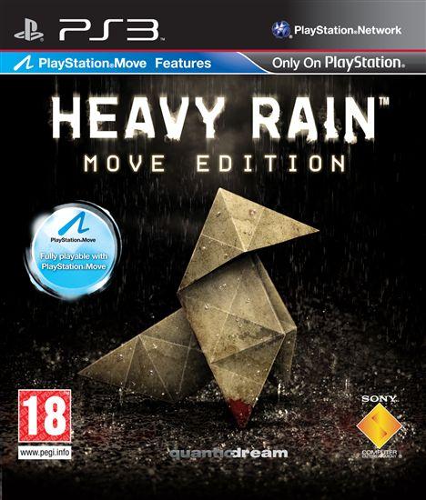 kupit_heavy_rain_ps3