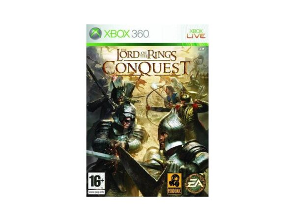 kupit_the_lord_of_the_rings_conquest_xbox_360