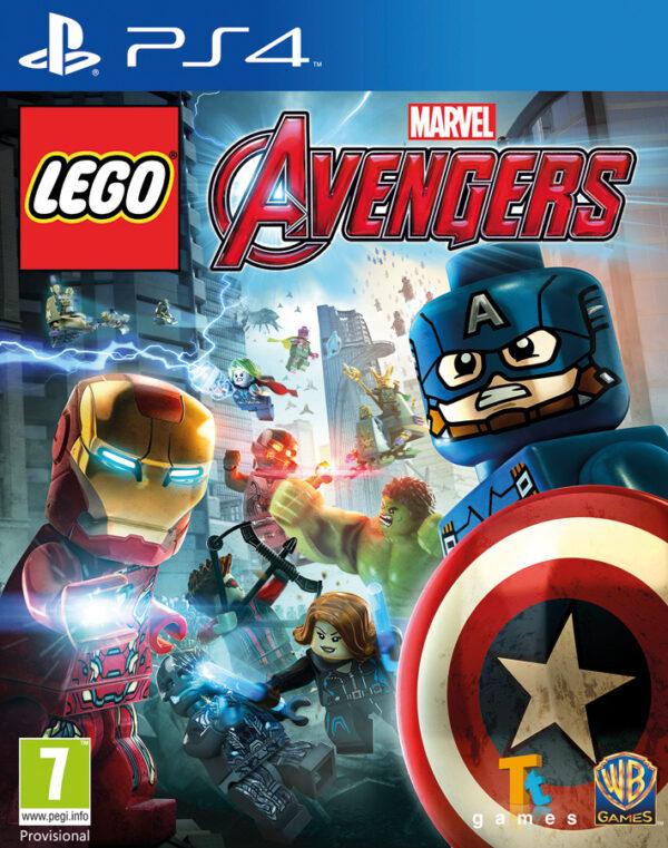 kupit_lego_marvel_avengers_ps4