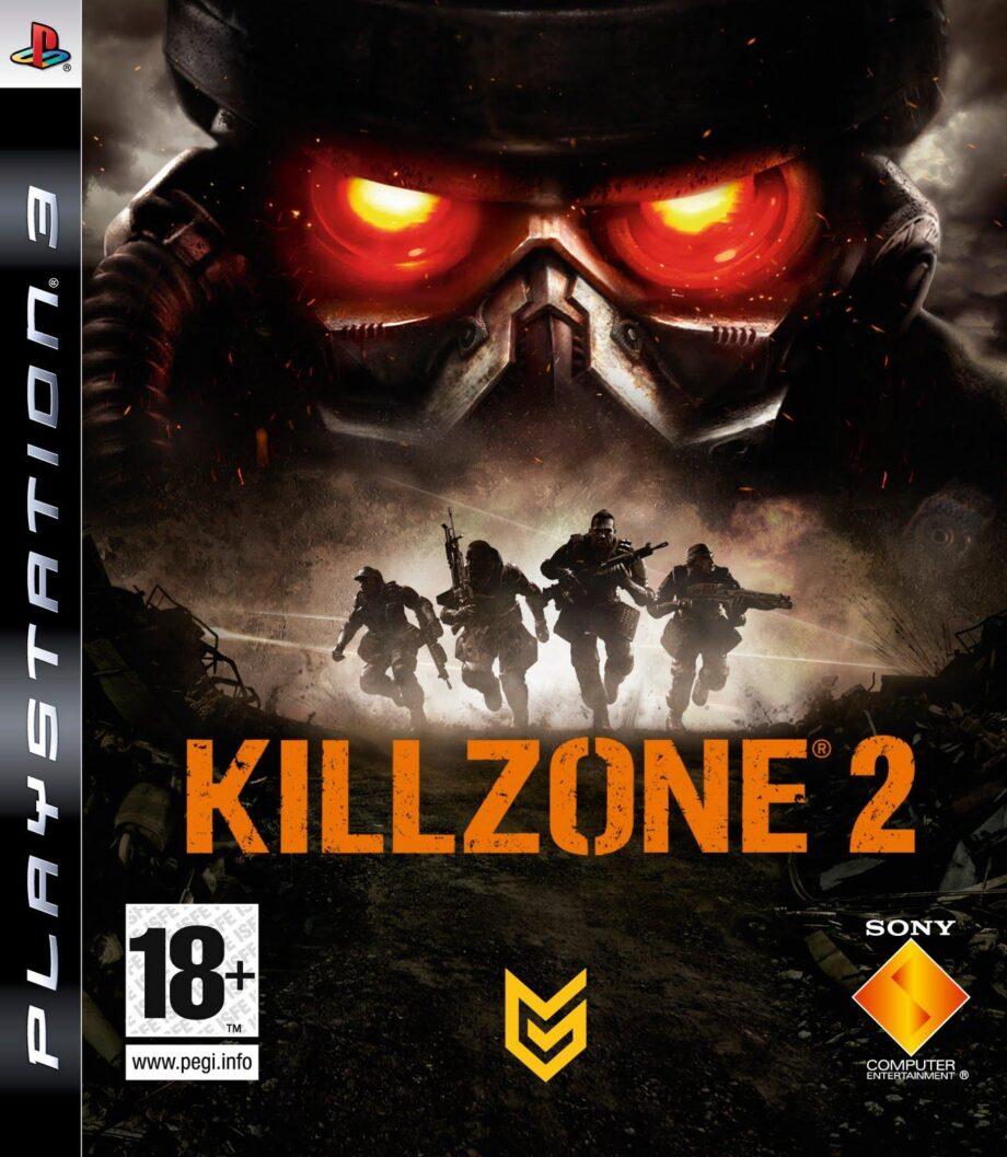 kupit_killzone_ps3
