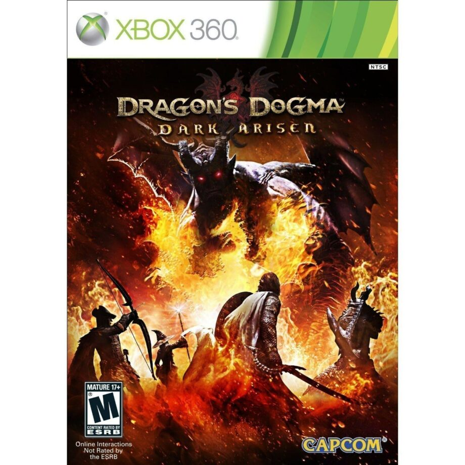 kupit_dragons_dogma_xbox_360