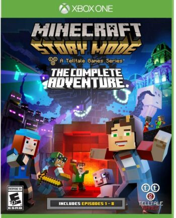 kupit_minecraft_story_mode_the_complete_edition_xbox_one