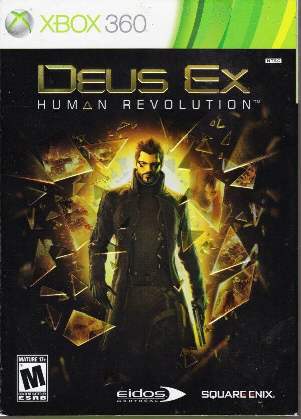 kupit_dues_ex_human_revolution_xbox_360