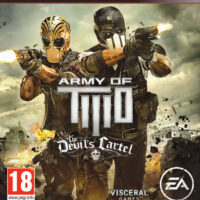 kupit_army_of_two_devils_cartel_ps3
