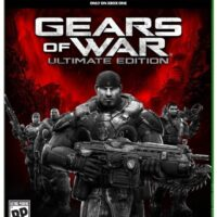 kupit_gears_of_war_ultimate_edition_xbox_one