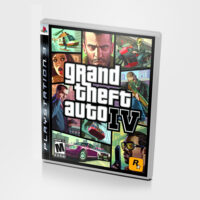kupit_grand_theft_auto_iv_ps3
