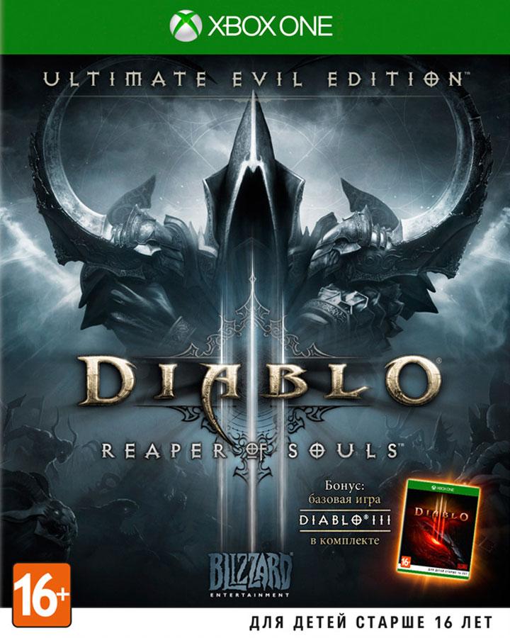 kupit_diablo_3_ultimate_evil_edition_xbox_one