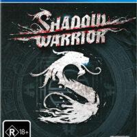 kupit_shadow_warrior_ps4