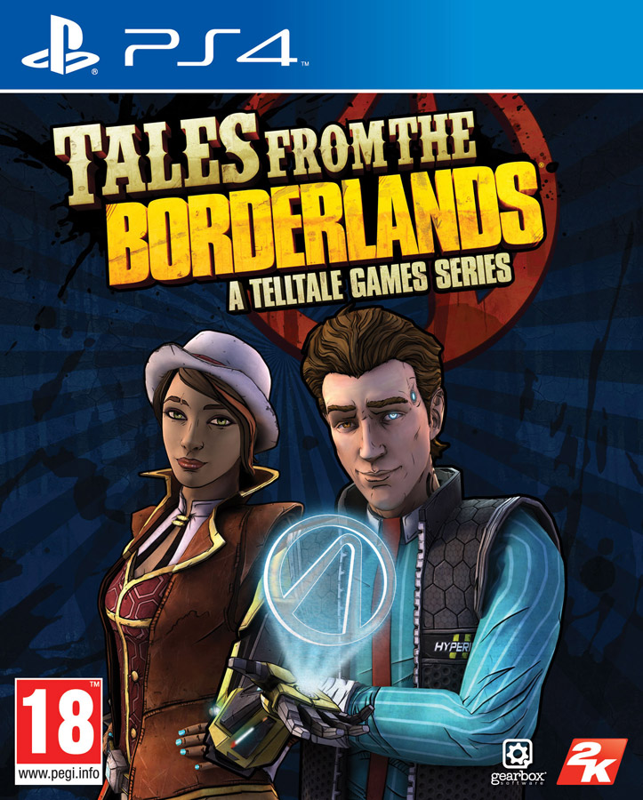 tales_from_the_borderlands_ps4