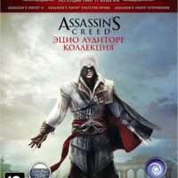 kupit_assassins_creed_ecio_auditore_collection_xbox_one