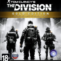 kupit_the_division_gold_edition_xbox_one