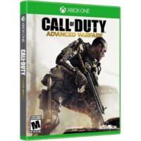 kupit_call_of_duty_advanced_warfare_xbox_one
