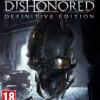 kupit_dishonored_definitive_edition_xbox_one