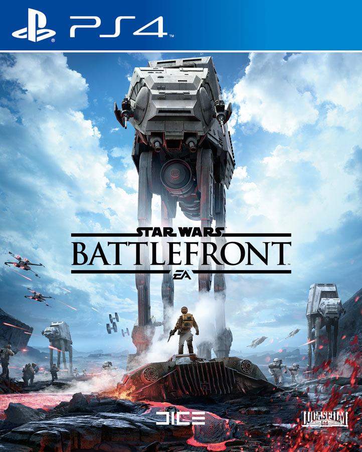 kupit_battlefront_ps4