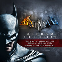 kupit_batman_arkham_collection_xbox_360