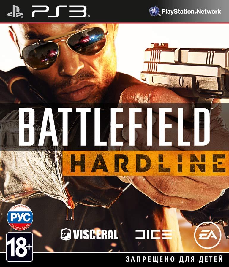 kupit_battlefield_hardline_ps3