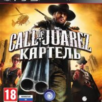 kupit_call_of_juarez_ps3