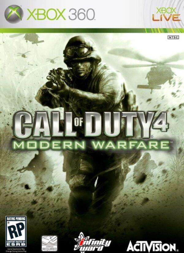 Kupit_cod_4_modern_warfare_xbox_360
