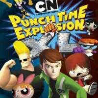 kupit_cartoon_network_punch_time_xbox_360